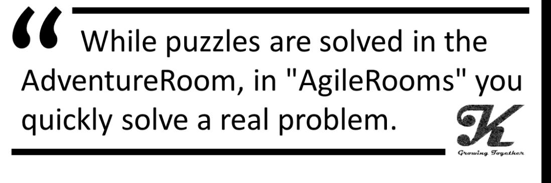 Quote_AgileRoom_en.png