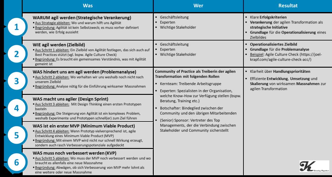 vorgehen agil transformation_DE.png