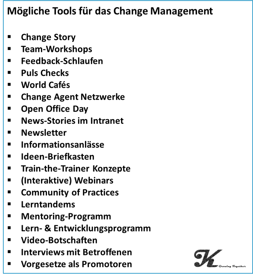 Change_Tools_DE.png