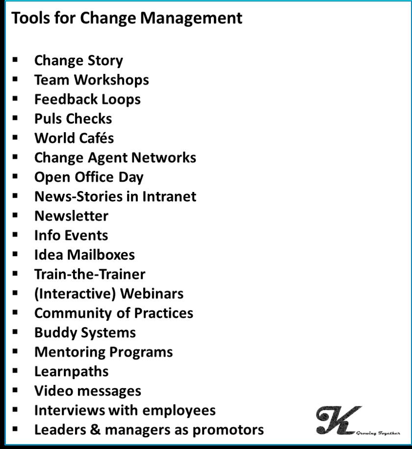 Change_Tools_EN